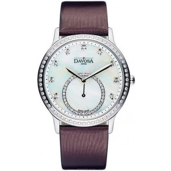 Часы Davosa 167.557.95