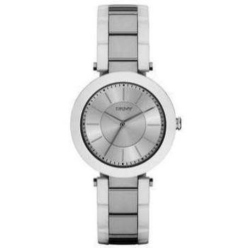 Часы DKNY NY2288