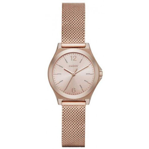 Часы DKNY NY2489