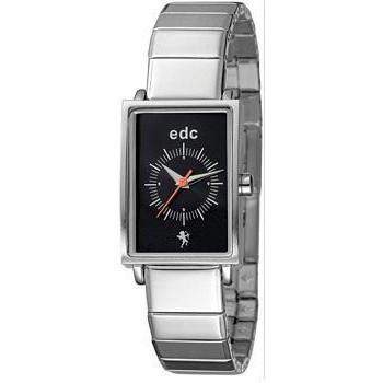 Часы EDC EE100102003