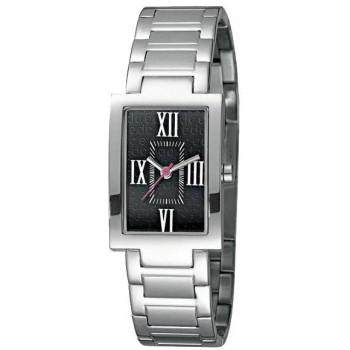 Часы EDC EE100112002