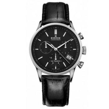 Часы Edox 10401 3 NIN
