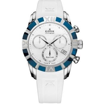 Часы Edox 10405 357B NAIN