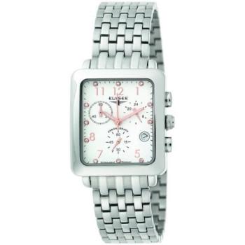 Часы Elysee 13193