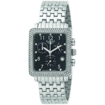 Часы Elysee 13195