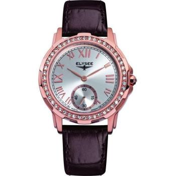 Часы Elysee 22005