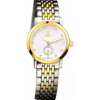 Часы Ernest Borel LB-809-4899