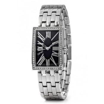 Часы Esprit ES101742002