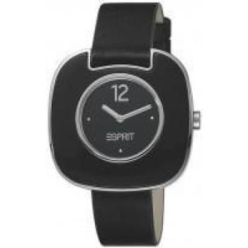 Часы Esprit ES103762001U