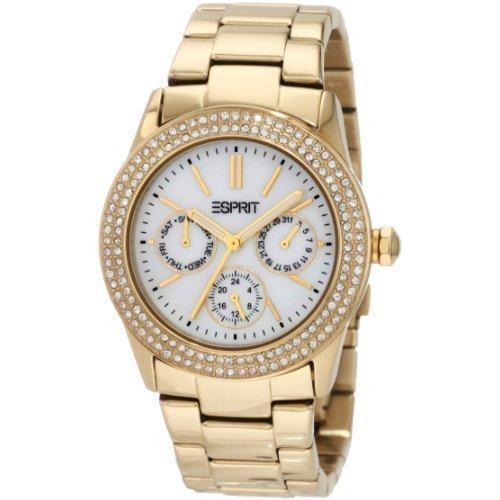 Часы Esprit ES103822012