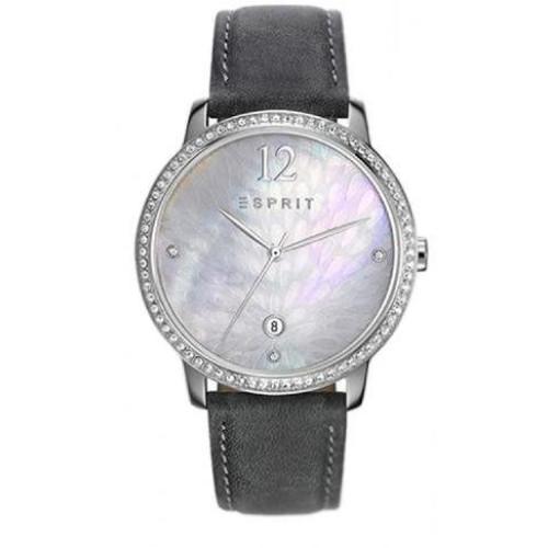 Часы Esprit ES108452001