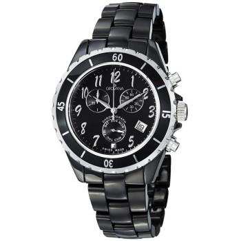Часы Grovana 4001.9187