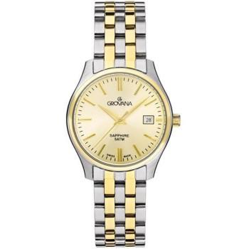 Часы Grovana 5568.1141