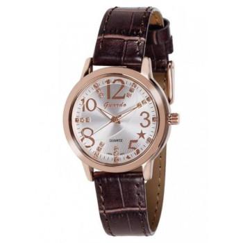 Часы Guardo 00780 RgWBr
