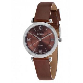 Часы Guardo 00899 SBrBr