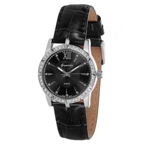Часы Guardo 06425 GWB