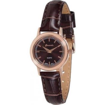 Часы Guardo 06782 RgBrBr