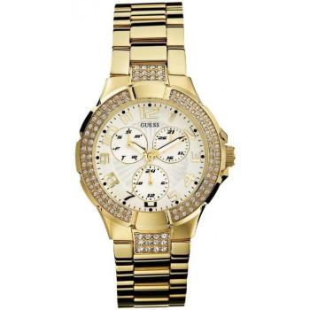 Часы Guess I16540L1