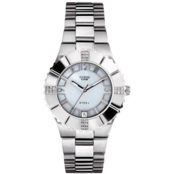 Часы Guess I90192L1