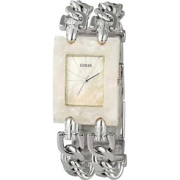 Часы Guess W0061L1