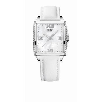 Часы Hugo Boss 1502207
