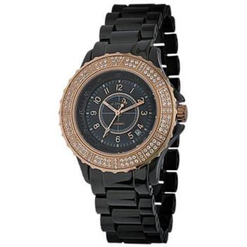 Часы Le Chic CC 6843 RG BK