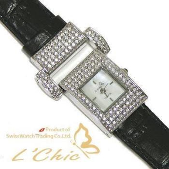 Часы Le Chic CL 0568 S