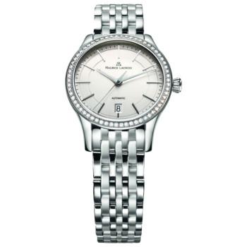 Часы Maurice Lacroix LC6016-SD502-130