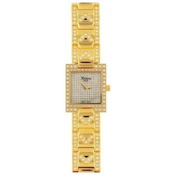 Часы Medana 302.2.13. S 0.2