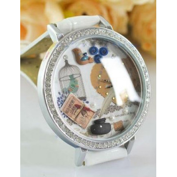 Часы Mini Watch 1765