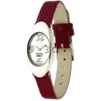 Часы Moog Mg41032f-003