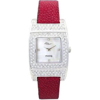 Часы Moog Mg44072f-003