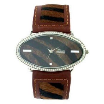 Часы Moog Mg44146-003