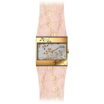 Часы Moog Mg44932-002