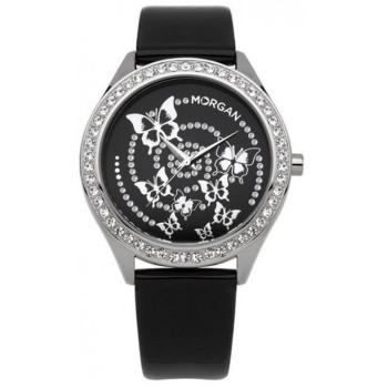 Часы Morgan M1106B