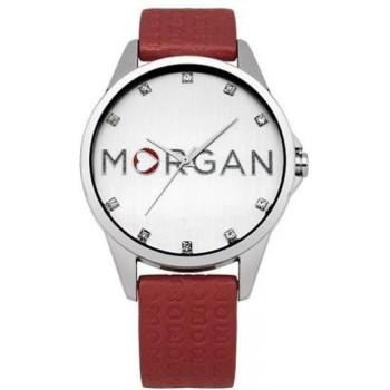 Часы Morgan M1107R