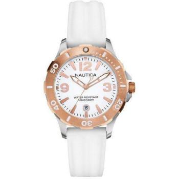 Часы Nautica AI14504M