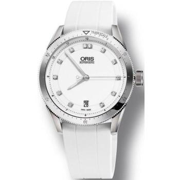 Часы Oris 733 7671 4191-RS