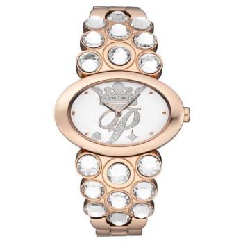 Часы Paris Hilton 12873MSR01M
