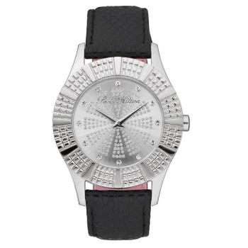 Часы Paris Hilton 13103JS04