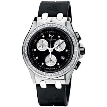 Часы Pequignet Pq1333449cd-30