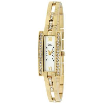 Часы Pierre Ricaud PR 21021.1163QZ