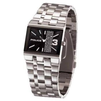 Часы Police 10501BS/02M