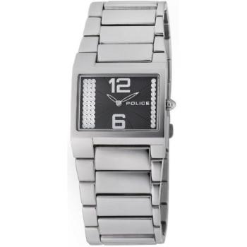 Часы Police 12695LS/02M