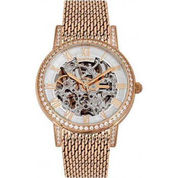 Часы Quantum QML576.430