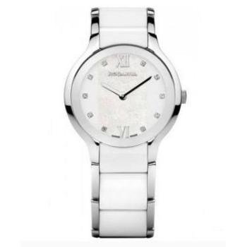 Часы Rodania 24518.40