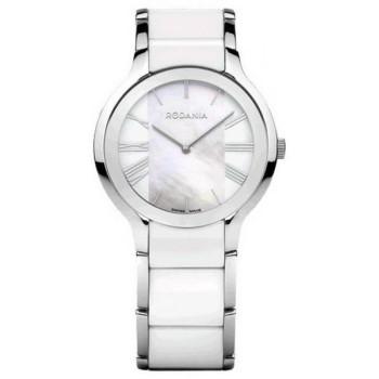 Часы Rodania 24923.42