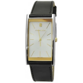 Часы Romanson DL2158CL2T WHITE