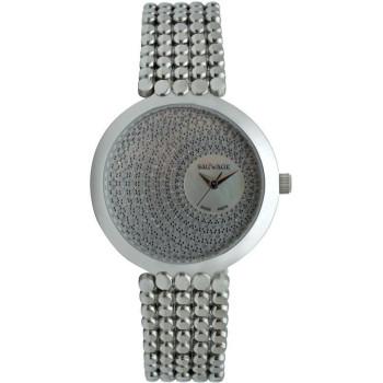 Часы Sauvage SA-SV11651S