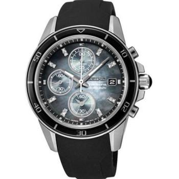 Часы Seiko SNDX55P1